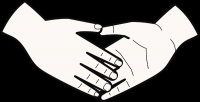 Les 6 étapes du divorce par consentement mutuel (ou divorce amiable)