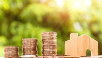 Bien immobilier indivis : La taxe d'habitation doit être remboursée par l'indivision !