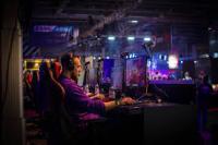 Statut du joueur professionnel salarié de jeux vidéo (esport) : Contrat de travail