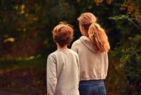 Comment répondre à la non-représentation d'enfant ? (Partie 2 - La saisine du Juge)