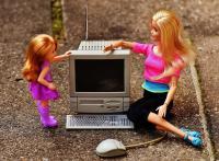 L'exploitation commerciale de l'image d'enfants de moins de seize ans sur les plateformes en ligne (YouTube, Twitch etc.)