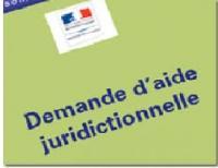 Aide juridictionnelle : Quelles ressources sont prises en compte ?