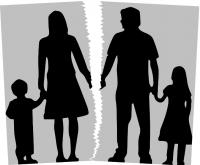 Audition de l'enfant : Quel âge ? Quelle Procédure ? (art. 388-1 du Code Civil)