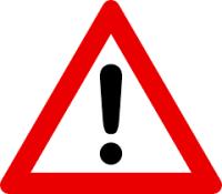 Infraction routière : Nouveau décret - Contestation dématérialisée des amendes