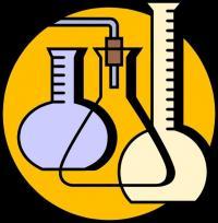 Filiation: Expertise biologique et motif légitime de ne pas y procéder.