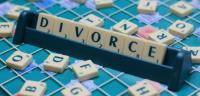 Divorce Par Consentement Mutuel et Divorce Contentieux : Quid du nom de famille ?