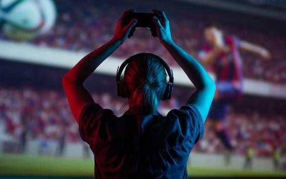 Avocat compétitions e-sport Dieppe